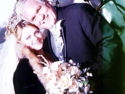 Datant de mariage heureux